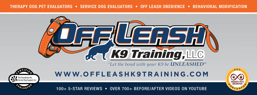 Off-Leash-K9